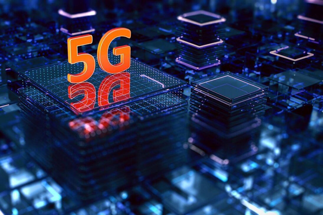 Expected by Oct, 5G 'Test Bed' to boost telecom technology (IANS Exclusive Part-3)