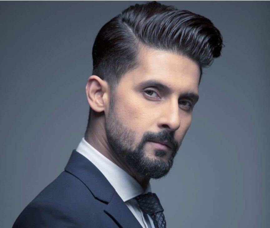 Ravi Dubey opens up on TV-to-OTT spin-offs