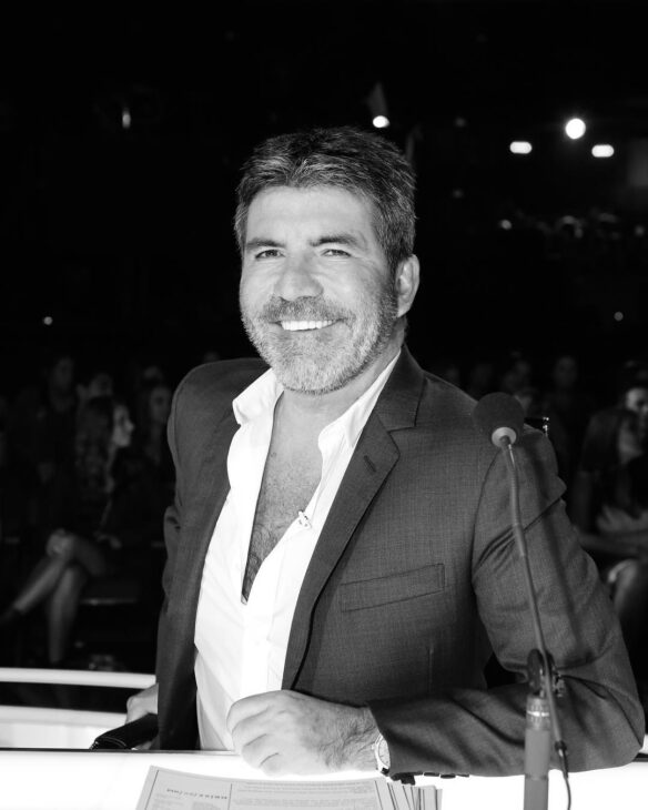 Simon Cowell on 2020 accident: It could have been a lot worse