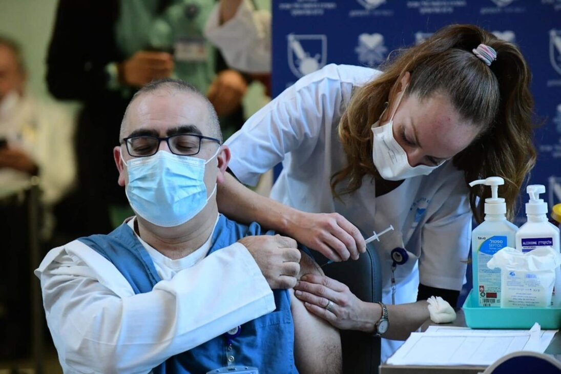UK records another 8,489 coronavirus cases, 548 deaths
