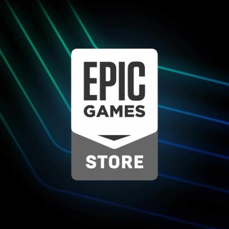 Epic Games' bid to pursue case against Apple in UK rejected