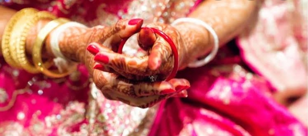 Girl knocks court's doors after tolerating torture of child marriage for 12 years