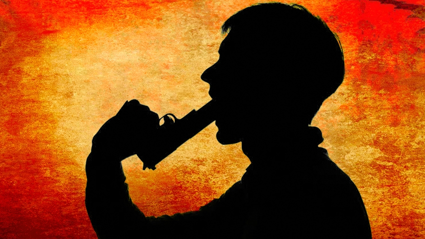 Army officer commits suicide in Srinagar