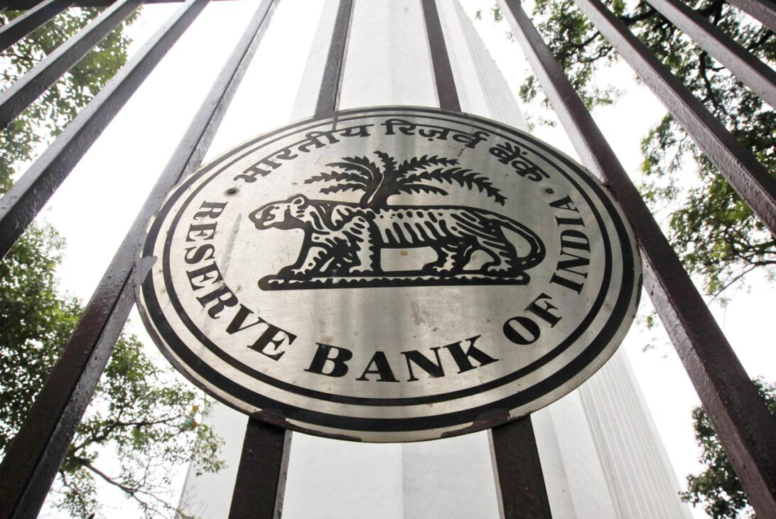 Policy support: RBI MPC retains accommodative stance, rates