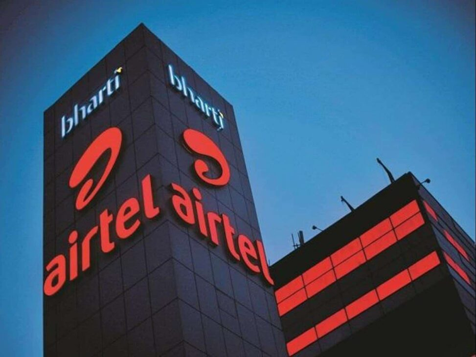 Airtel Payments Bank increases day-end balance limit to Rs 2 lakh