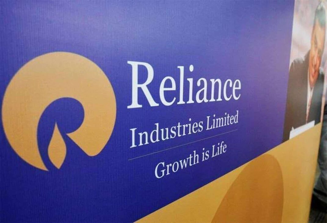 RIL fixes record date for first call on partly paid-up equity shares