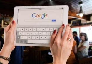 Google to help journalists create their own startups