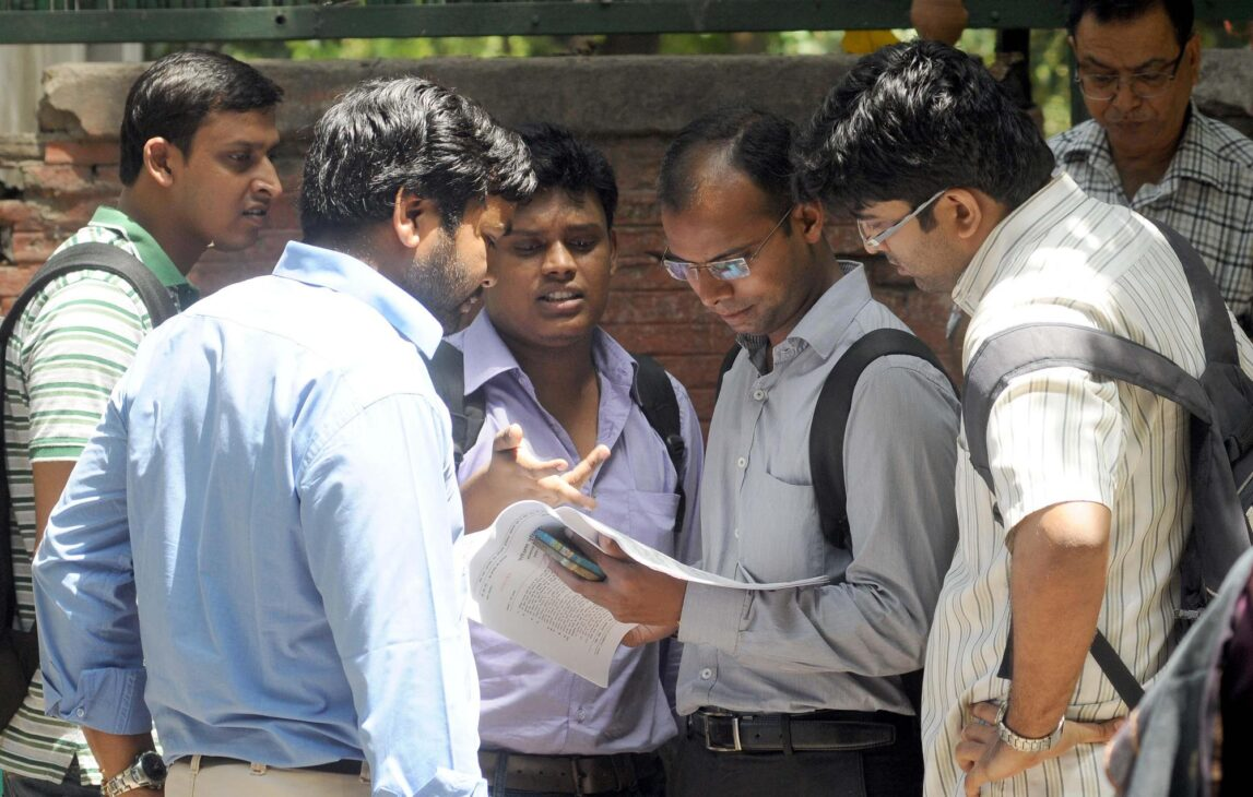 DSEU to conduct aptitude tests for admission in Dec-Jan