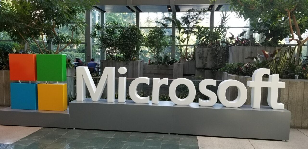 Microsoft doubles down on addressing racial injustice by 2025