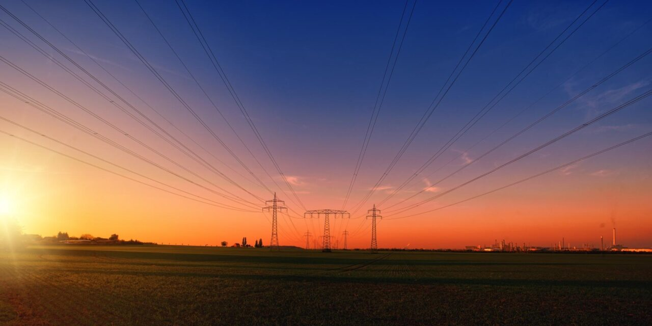 J&K to become self-sufficient with surplus electric power in 4 years (KASHMIR PART- 5)