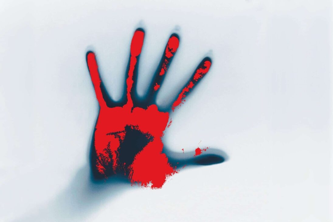 Father sets 25-yr-old son on fire in Mangaluru