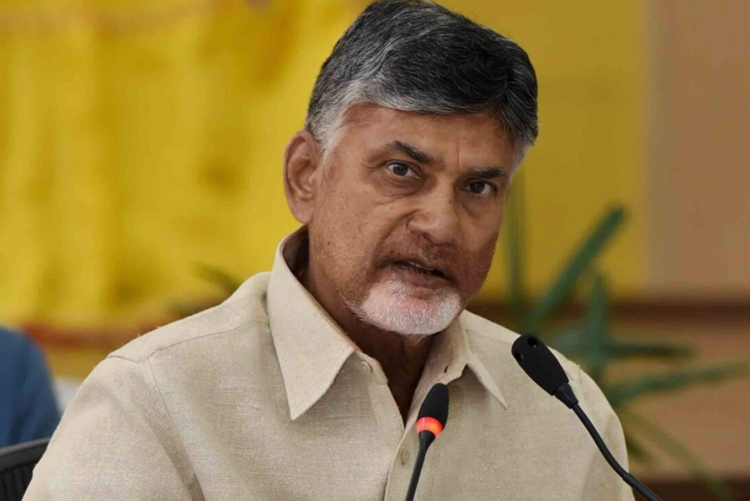 Attacks on women increased in past two years: TDP