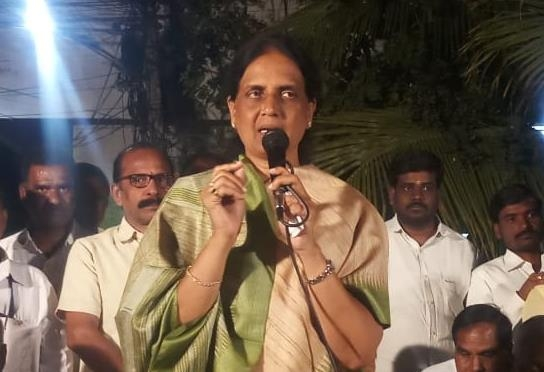 Telangana EAMCET to be held from Aug 4 to 10