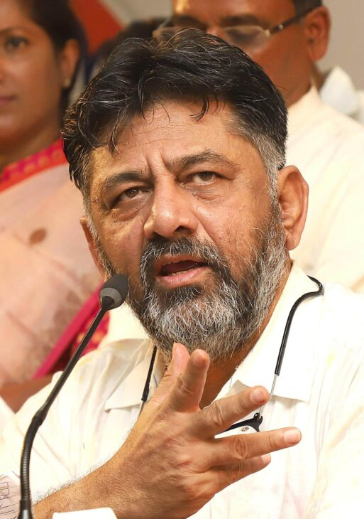 Congress's K'taka leaders to protest fuel price hike on Friday