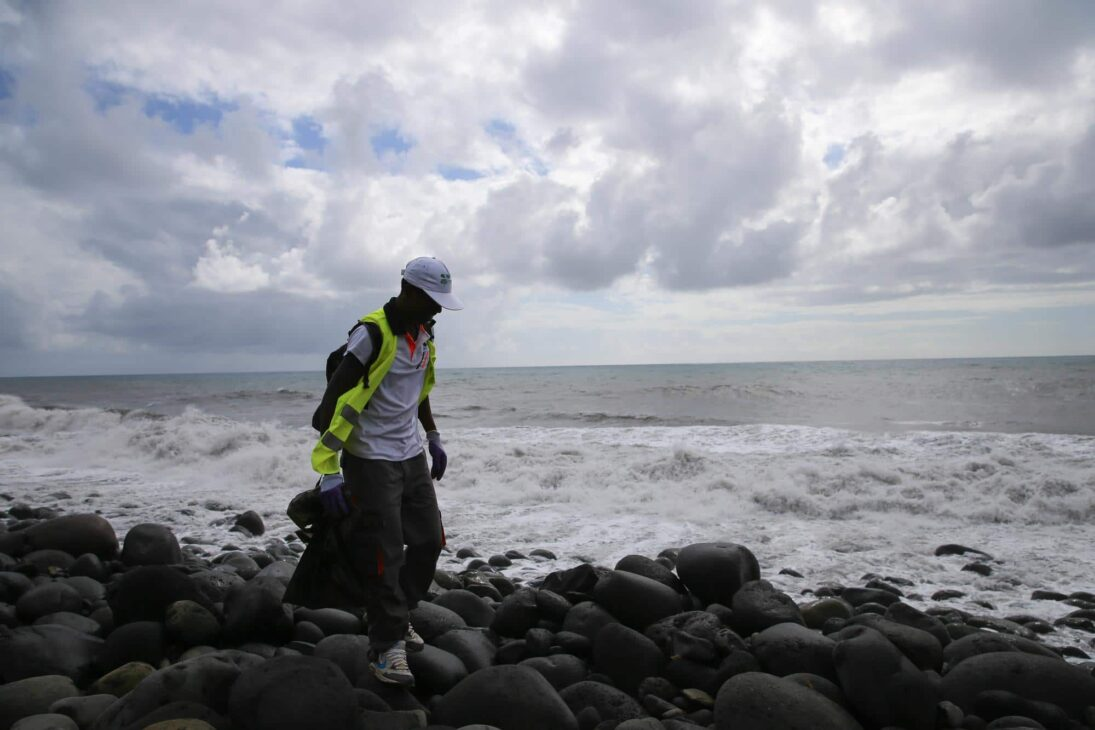 UK, France agree deal on English Channel crossings