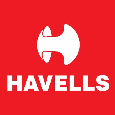 Havells India's YoY Q1FY22 standalone net profit up 271%