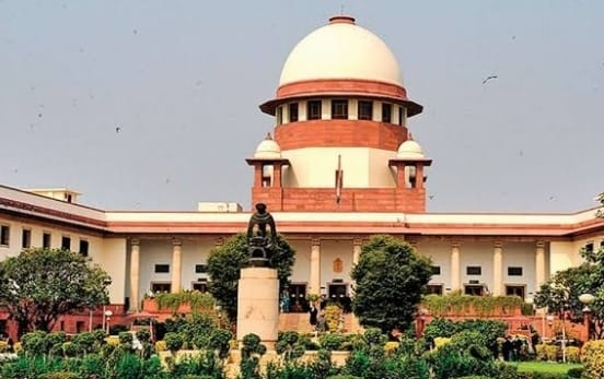 Arbitral tribunal not a court of law, rules SC