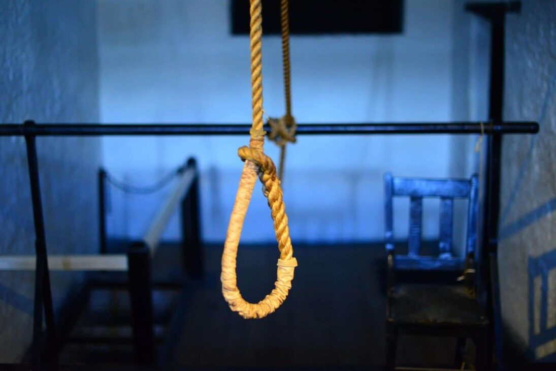 Another NEET aspirant commits suicide in TN