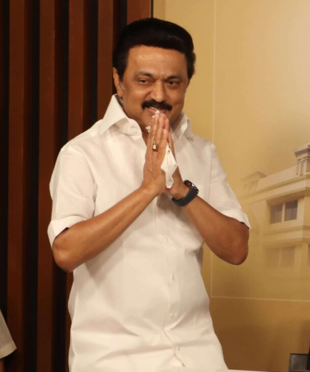 TN CM to take a call on reopening of schools for junior classes