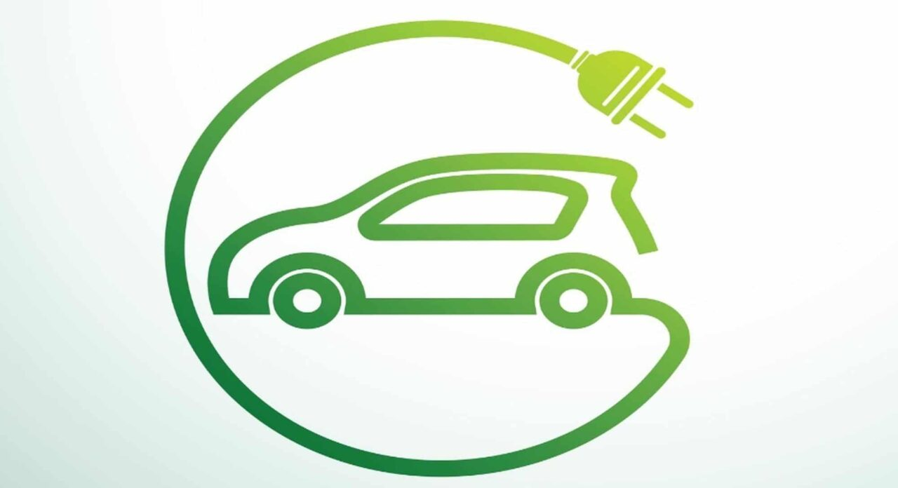 Centre ushers in PLI for green autos; focuses on EVs