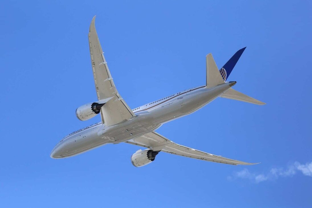European Union Aviation Safety Agency signs working agreement with DGCA