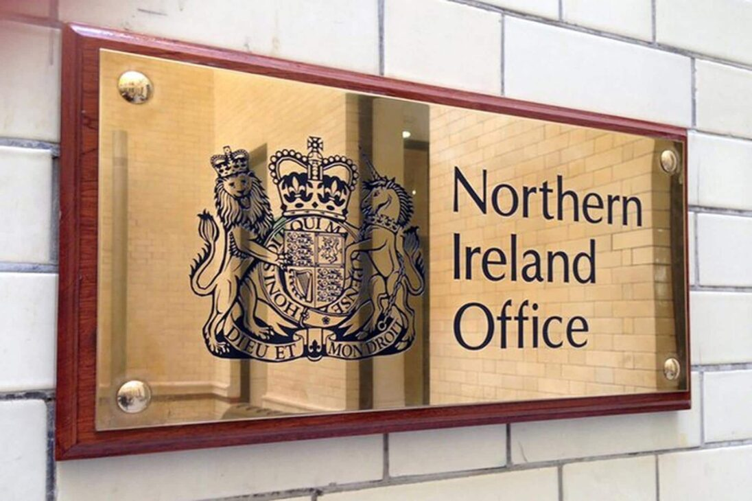 EU calls for mutual compromise in implementing Northern Ireland Protocol