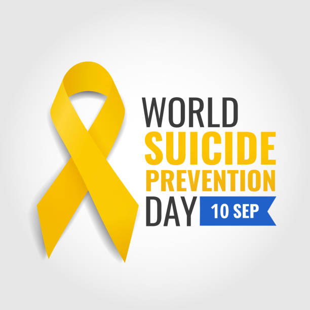 Hope is always there – Manchester City Council marks World Suicide Prevention Day
